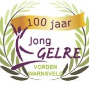 logo-jg-100-final_2