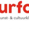 logo-cultuurfonds-vorden
