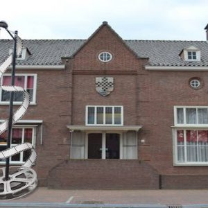 Ode aan Vorden @ Kulturhus Vorden | Vorden | Gelderland | Nederland